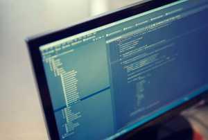 פיתוח ויישום טכנולוגיה מתקדמת לשוק היעד