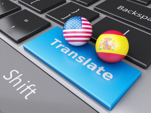 אתגר השפה בשווקים חדשים