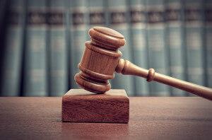 חוק ותקנות בשווקים הבינלאומיים