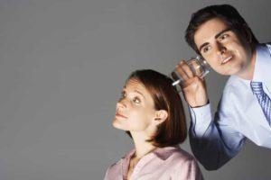 המחרה פסיכולוגית ככלי לבידול המותג שלך