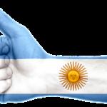 Taringa! - רשת חברתית באמריקה הלטינית