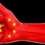 Qzone - רשת חברתית בסין