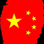 Renren - רשת חברתית עם צנזורה בסין
