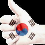 Cyworld הרשת החברתית של דרום קוריאה