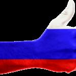 Vkontakte - רשת חברתית ברוסיה