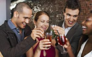 דימוי חברתי יגרום לאנשים לשתף