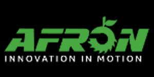 Afron Global Market Digital Services