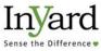 inYard Market research
